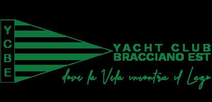 Yacht Club Bracciano Est